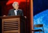 Clint Eastwood's Speech at theRNC