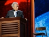 Clint Eastwood's Speech at the RNC