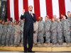 Obama Adds Military Heroes to 'Enemies List'