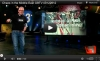 Glenn Beck on Chaos in The MiddleEast