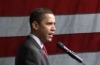 Liar-in-Chief Revealed-Video Proof of Obama's Empty Promises to Janesville, WI GM Plant