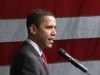 Liar-in-Chief Revealed-Video Proof of Obama's Empty Promises to Janesville, WI GMPlant