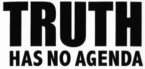 truth1-e1335642160259